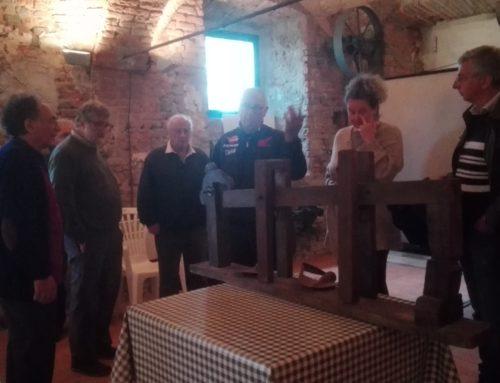 27 Maggio 2019 Associazione Culturale UniDuevalli